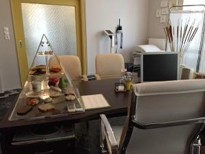 Διαιτολογικό Γραφείο – Ηλιάνα Ηλιοπούλου