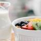 διατροφή και υπέρταση