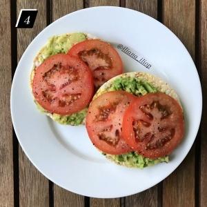 ρυζογκοφρέτα vegan